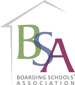 Boarding School Association